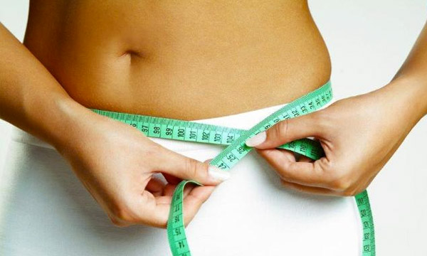 Weight-Loss Procedures